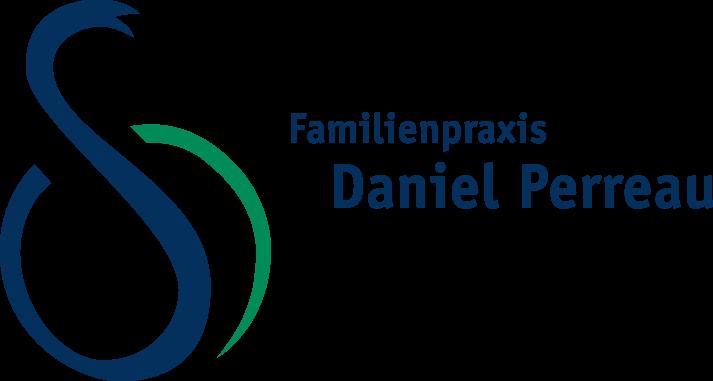 Familienpraxis Daniel Perreau, Erkelenz-Schwanenberg